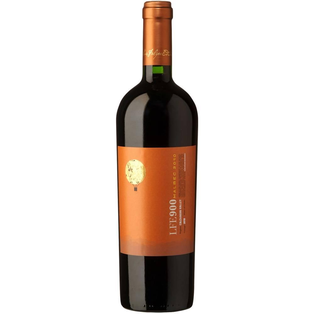 Вино мальбек и его особенности