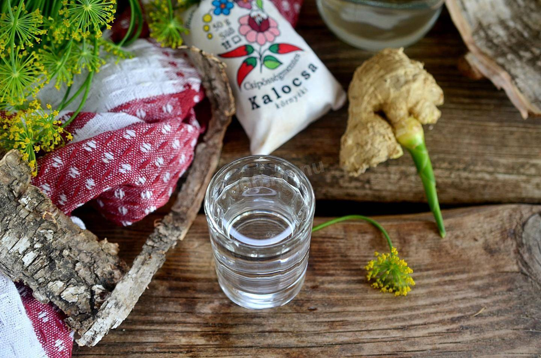 Брага на березовом соке с изюмом: березовый сок рецепты приготовления алкогольных и безалкогольных напитков. правила и особенности приготовления браги на березовом соке