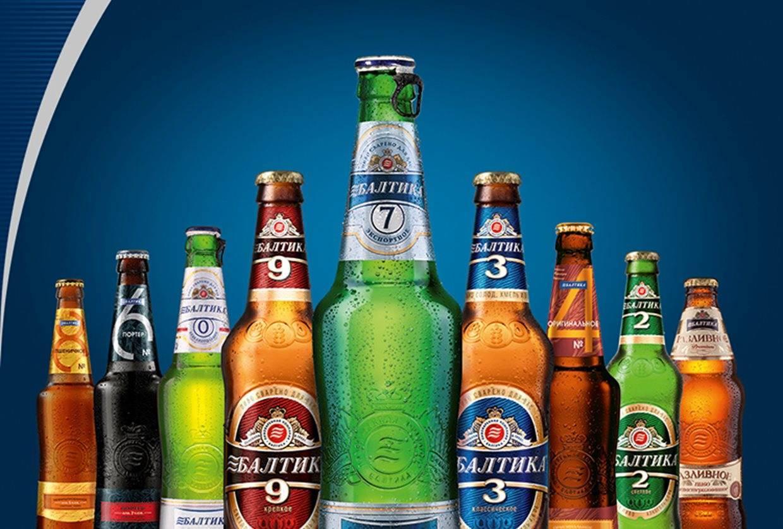 10 сортов ирландского пива, которые стоит попробовать