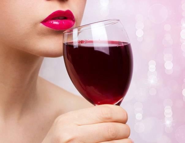 Прием алкоголя после прививки от гриппа