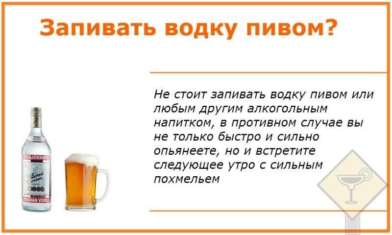 Все о содержании алкоголя в квасе и кефире
