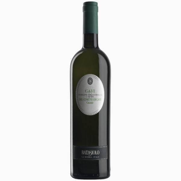 Вино бароло и его особенности