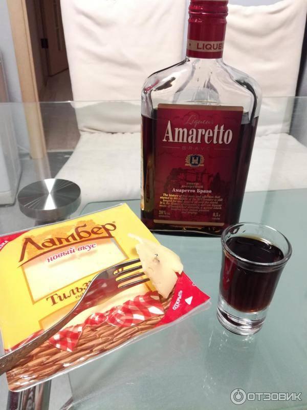 Коктейли с амаретто: 45 лучших пошаговых рецептос с фото. секреты приготовления вкусных коктейлей!