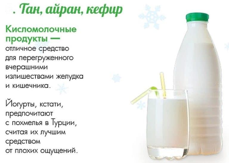 Молоко после алкоголя, совместимость, можно ли пить молоко после алкоголя