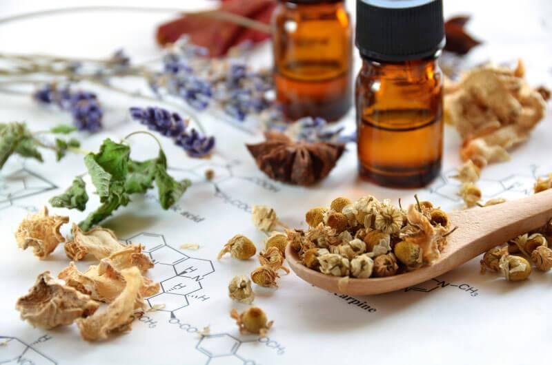 Лечение аденомы простаты народными средствами:самые эффективные рецепты и травы, как и чем лечить дгпж у мужчин   prostatitaid.ru