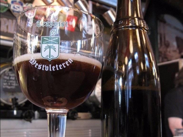 Какое самое крепкое пиво в мире. «змеиный яд» от «брюмайстер». связь между плотностью и крепостью пива