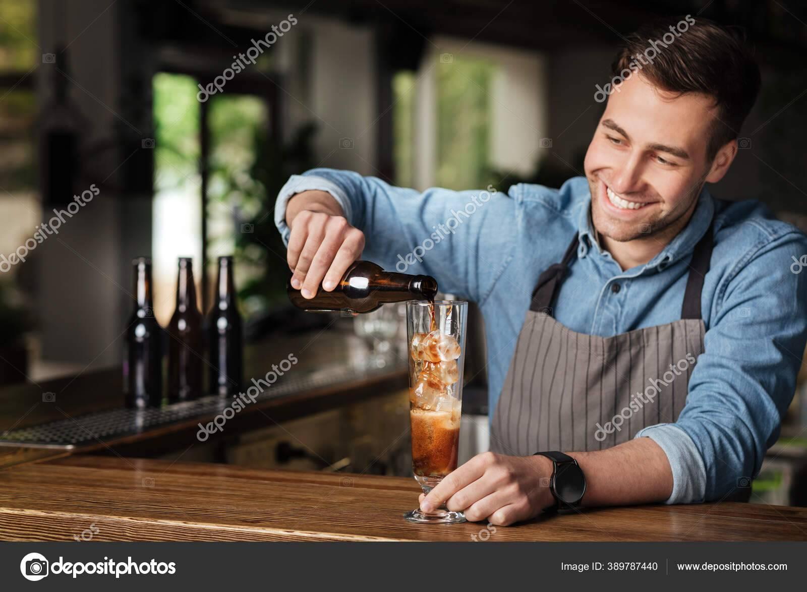 Топ-7 антипохмельных коктейлей или чем лучше опохмелиться
