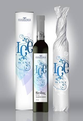 Вино фанагория (fanagoria) красное сухое, авторское, полусладкое, каберне, саперави, красностоп. где купить, отзывы, цена
