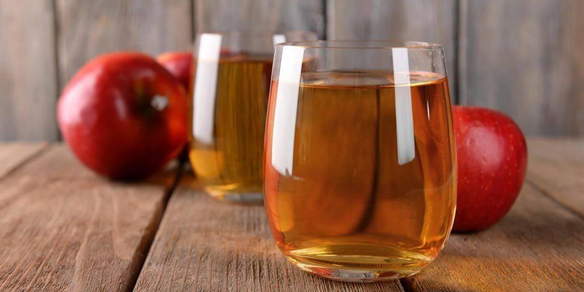 Как приготовить ароматную яблочную наливку? рецепты напитка с душистым вкусом