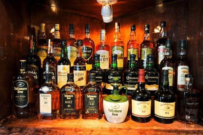 Есть ли срок годности у водки: нюансы хранения, определение поддельного алкоголя и употребление просроченной водки