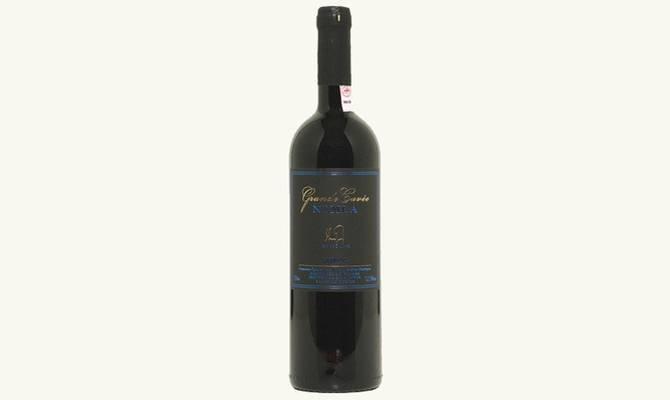 Вино в греции отзывы туристов. особенности греческих вин: история, регионы, категории
