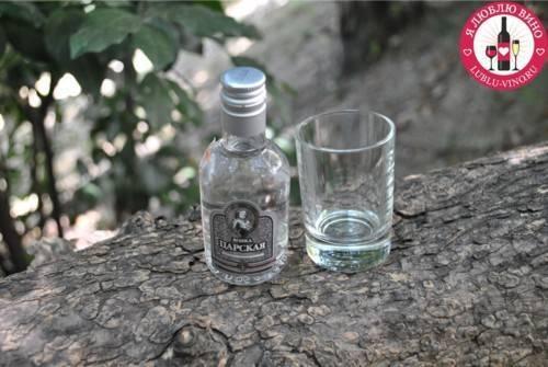 Что такое царская водка? виды и особенности применения