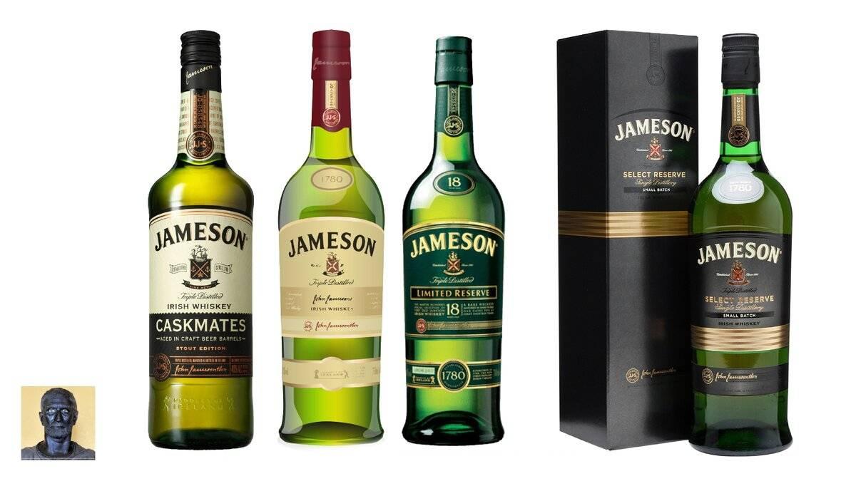Что такое виски, как его получают и как правильно употреблять?