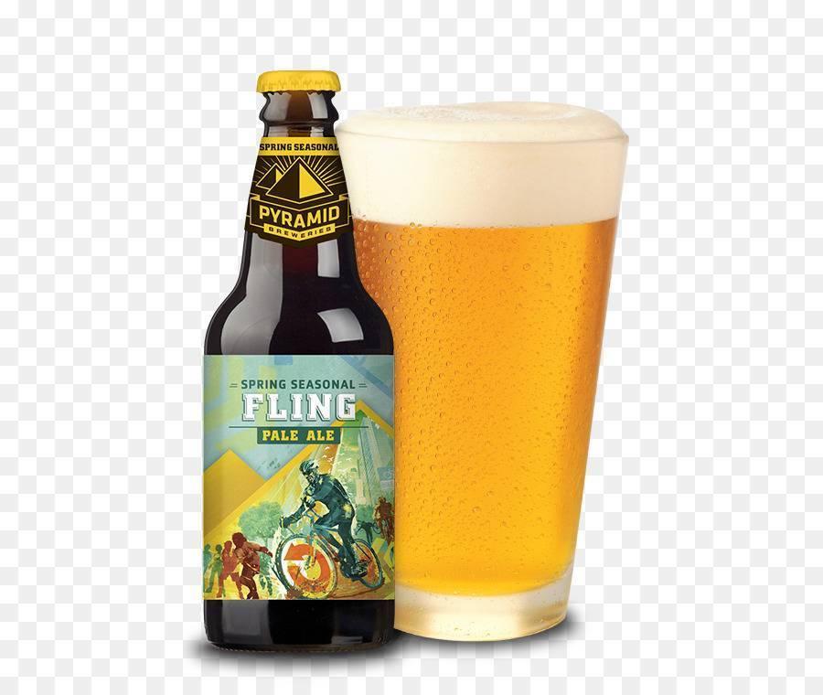 Пиво ipa: история, разница между apa, виды + как пить