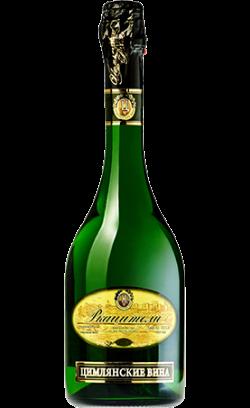 Цимлянское вино: история и обзор напитка + как выбрать настоящее