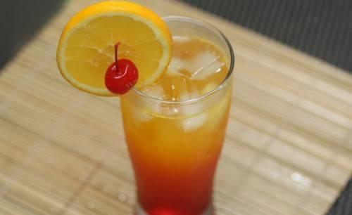 Сироп гренадин, ликер: состав, цена. безалкогольные, алкогольные коктейли с гренадином, рецепты приготовления - идеал