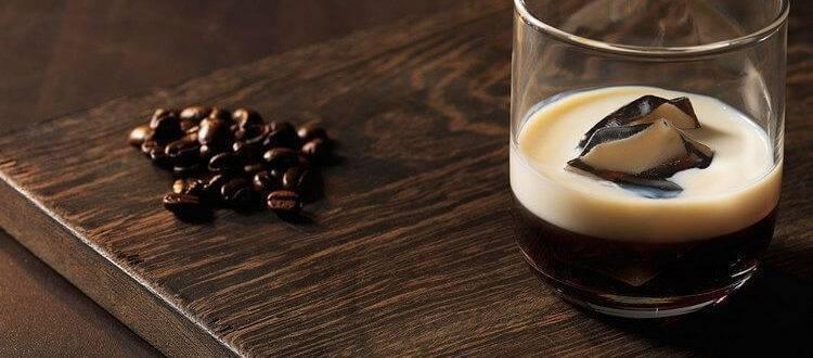 Как наливать и пить шериданс ⋆ рецепты домашнего алкоголя