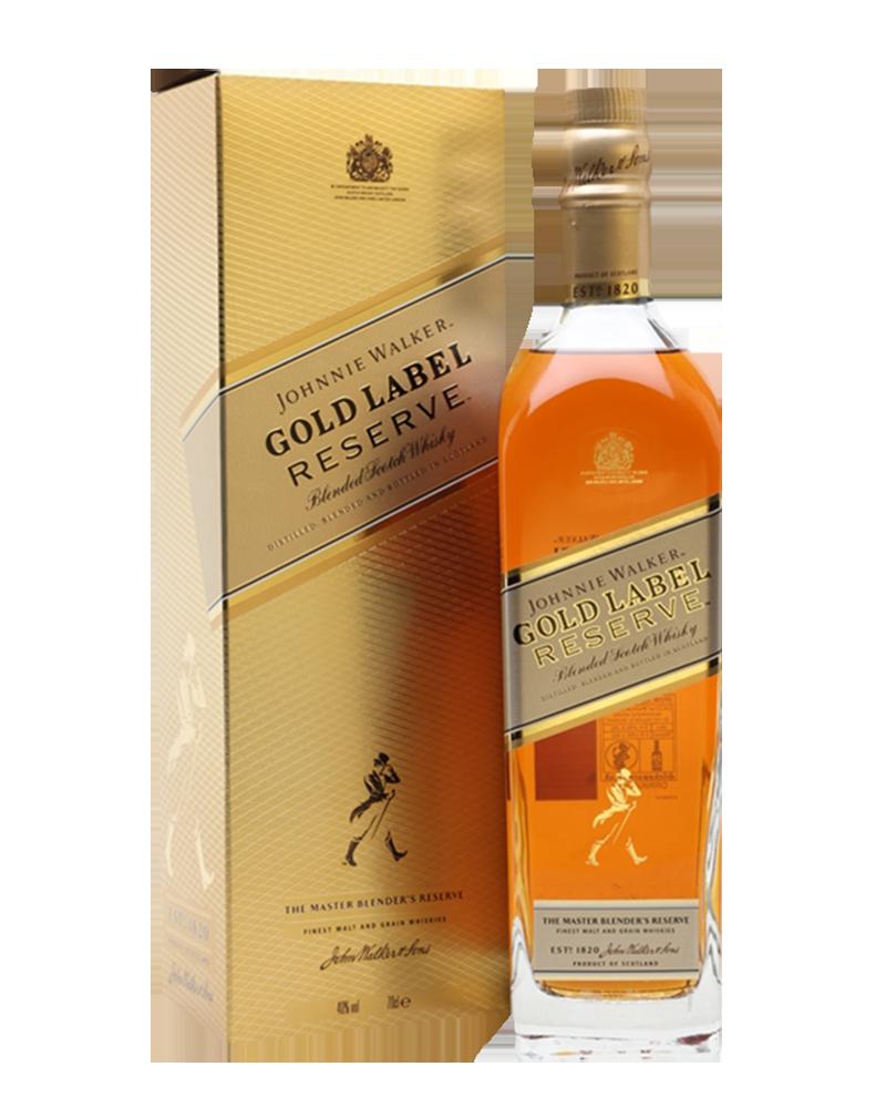 Виски johnnie walker (джонни уолкер) - описание, цена, отзыв