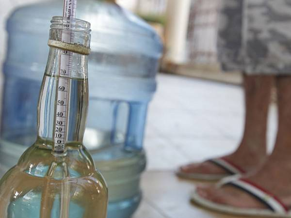 Осетины - осетинская арака - продукталко