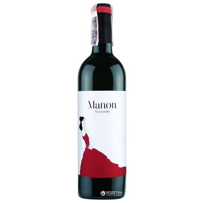 Вино из винограда темпранильо. виноград темпранильо (tempranillo) — характеристика и описание сорта, вкус вина вино испания красное сухое темпранильо