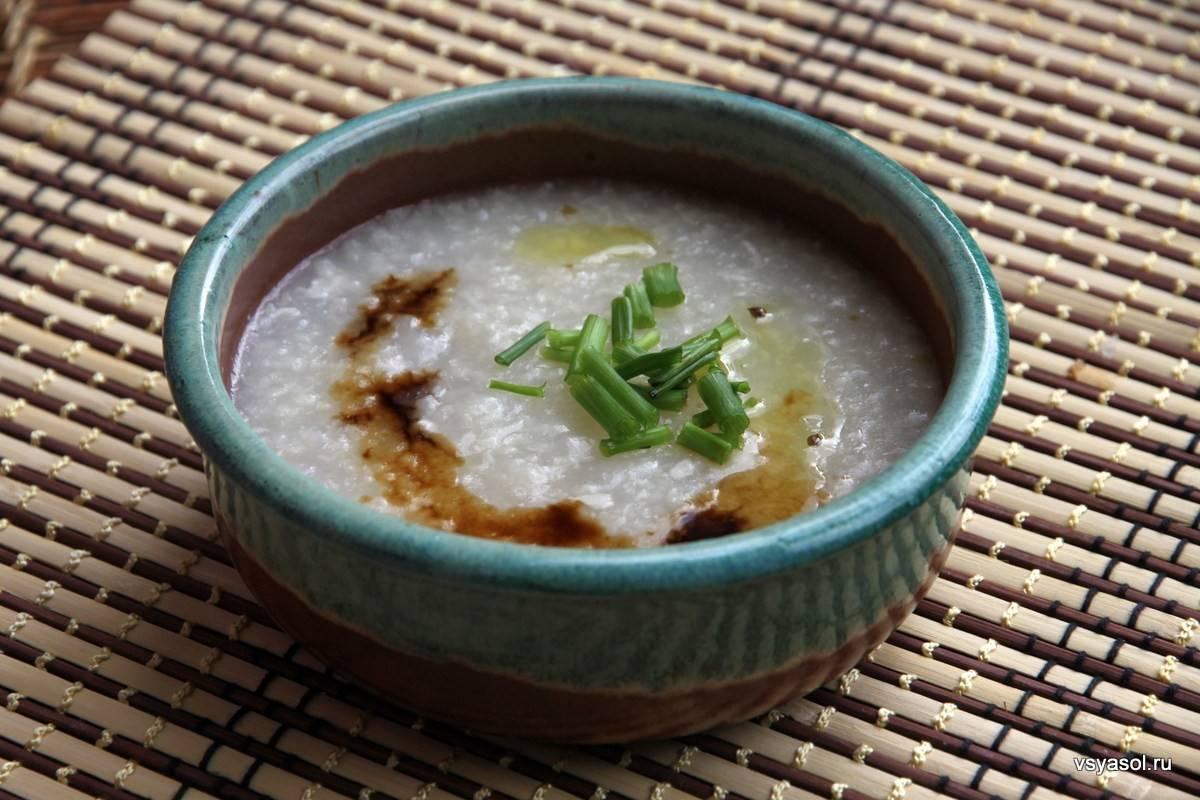 Похмельный суп: какой лучше, рецепты, эффективность