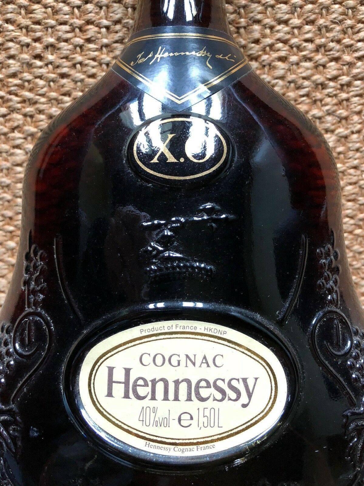 Хеннесси (hennessy): особенности и виды легендарного французского коньяка | inshaker | яндекс дзен