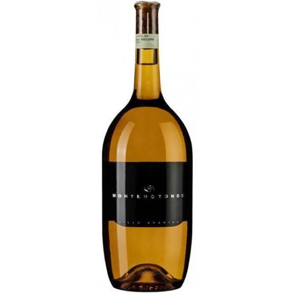 Итальянское вино: что значит docg, doc, igt, vdt + 7 популярных марок