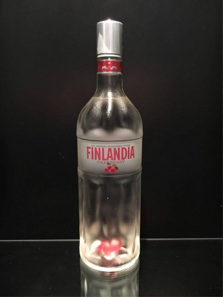 Страна тысячи озер и её алкогольная культура. почему финнам бесполезно запрещать пить - efinland.ru