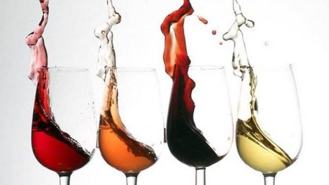 Эликсир красоты и молодости: польза и вред красного вина для женщин
