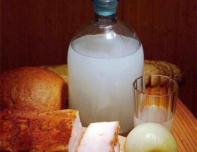 Как сделать самогон мягким и приятным на вкус в домашних условиях
