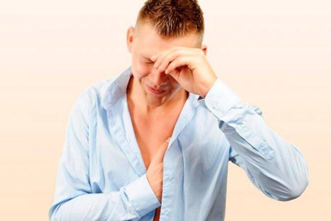 Тахикардия после алкоголя: причины, симптомы, способы лечения и профилактика