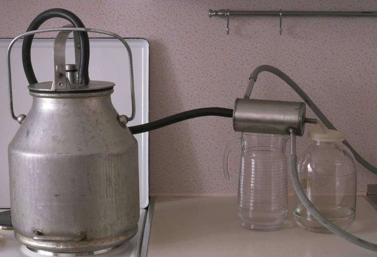 Самогон без самогонного аппарата: можно ли выгнать и как выгнать в домашних условиях