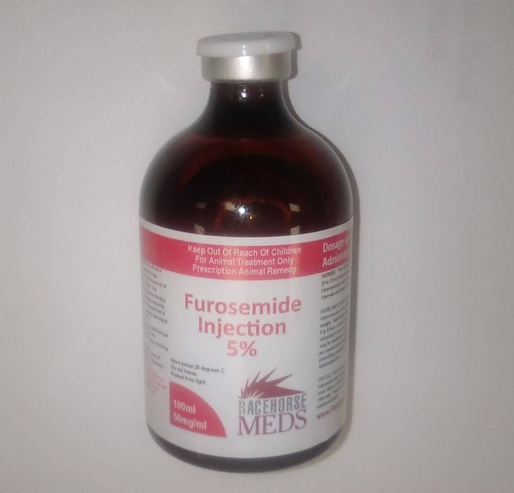 Фуросемид и алкоголь: совместимость, негативные последствия