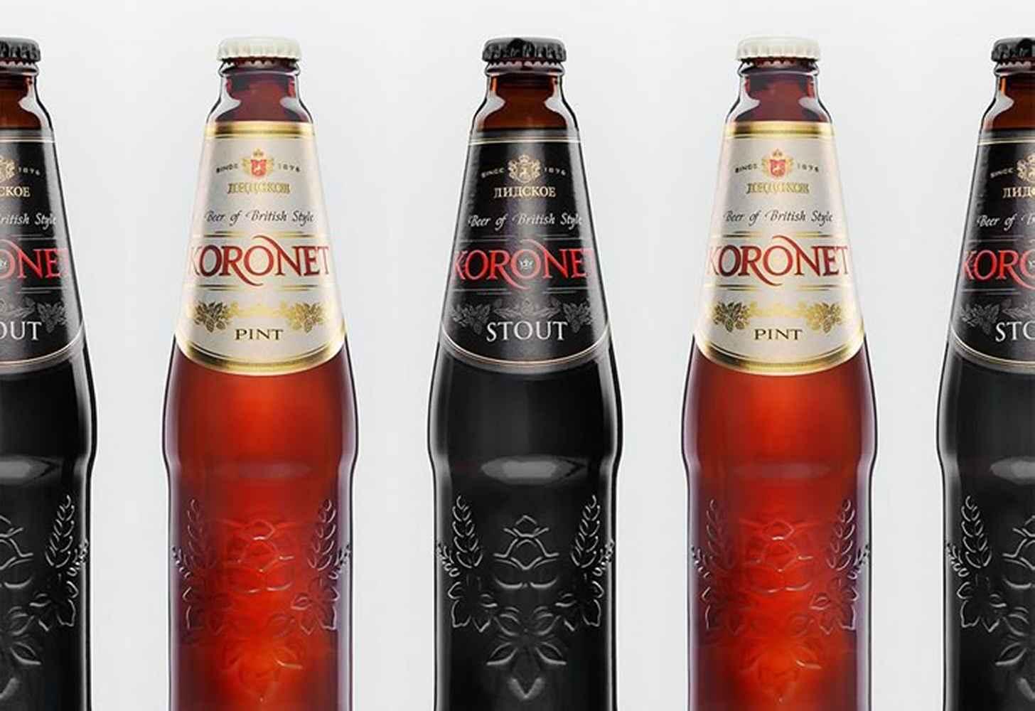 Лидское пиво: история и краткий обзор видов
