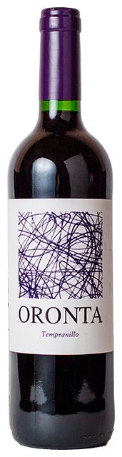 Темпранильо: сорт винограда, описание и характеристика вкусовых качеств, tempranillo испания, какое из него вино на вкус