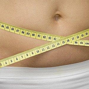 Все силы на борьбу с возрастным жиром на животе: как убрать лишнее самыми простыми способами