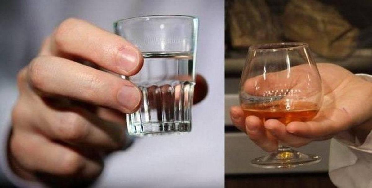 Совместимость алкоголя с противовирусными препаратами | лечим простуду