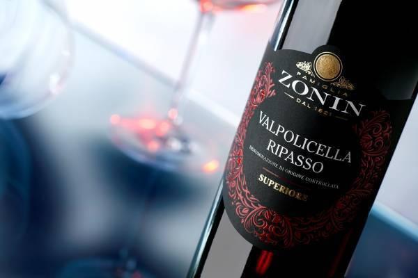 «вальполичелла» (вино): описание, виды, особенности и отзывы | кулинарный портал