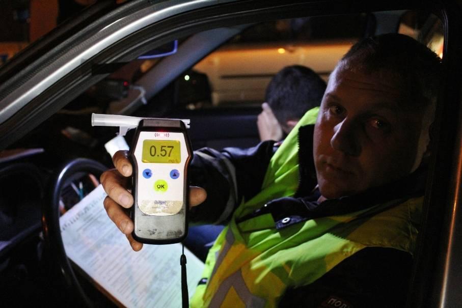 Гибдд готовит новую проверку водителей. чем это может грозить и что нужно знать