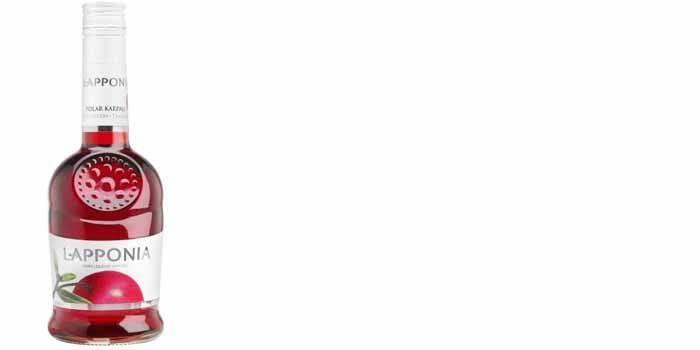 Финский ликер «lapponia»: и польза, и удовольствие. как приготовить клюквенный ликер в дома? | про самогон и другие напитки ? | яндекс дзен