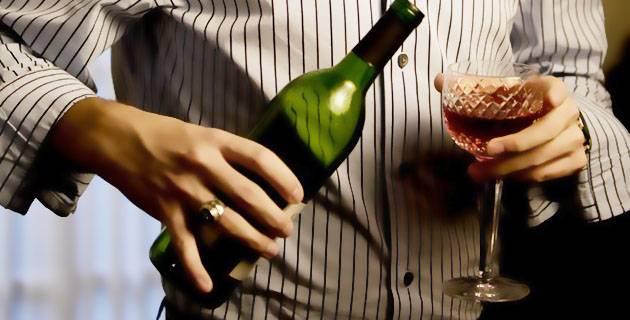 Как пить и не пьянеть: правила употребления выпивки