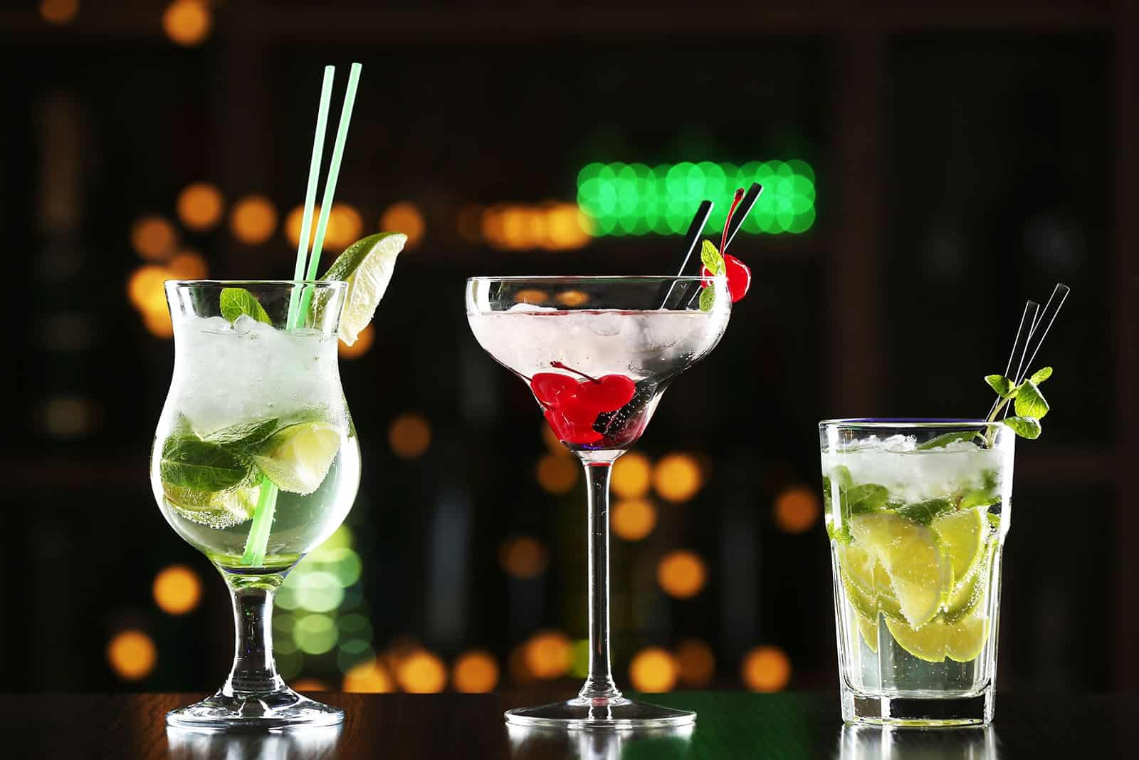 Коктейль эспрессо мартини - рецепт и история знеменитого коктейля