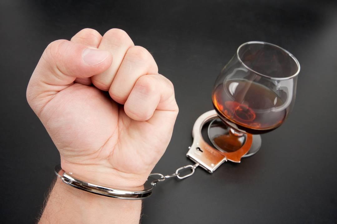 Бросить пить самостоятельно – легкий способ избавиться от алкогольной зависимости навсегда