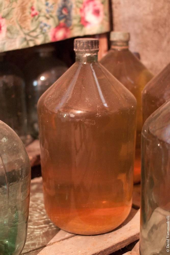 Чача из винограда в домашних условиях - пошаговые рецепты приготовления из белых или красных сортов