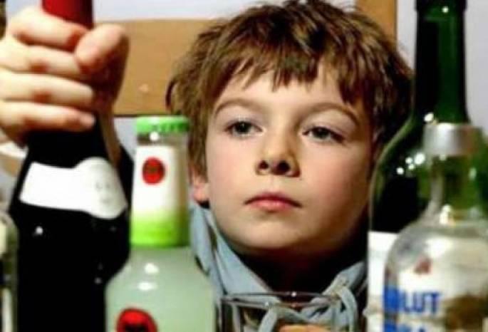 Наследственный алкоголизм – передается зависимость или нет? жми!