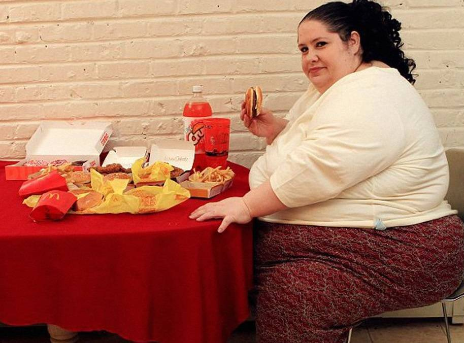 Поправляются ли от пива? могут ли мужчины и женщины от пива толстеть?