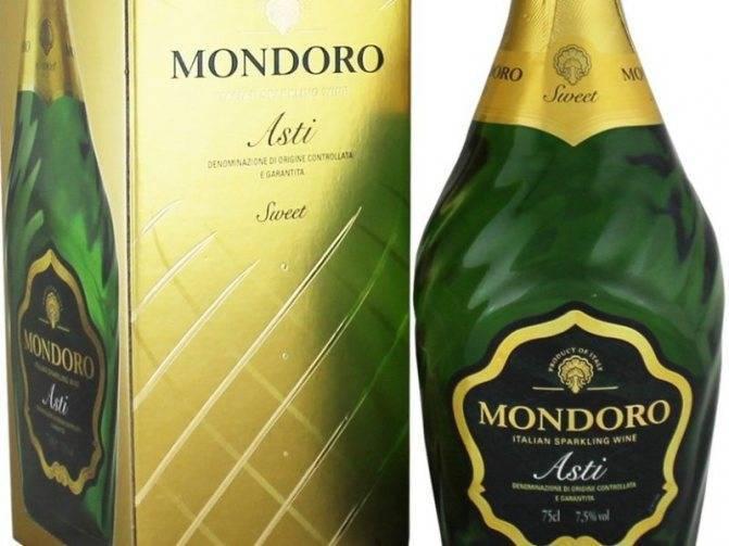 Сухое шампанское брют — напиток аристократов. виды, названия и преимущества игристого напитка