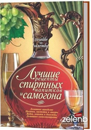Читать книгу самогон и другие спиртные напитки домашнего приготовления ирины байдаковой : онлайн чтение - страница 4