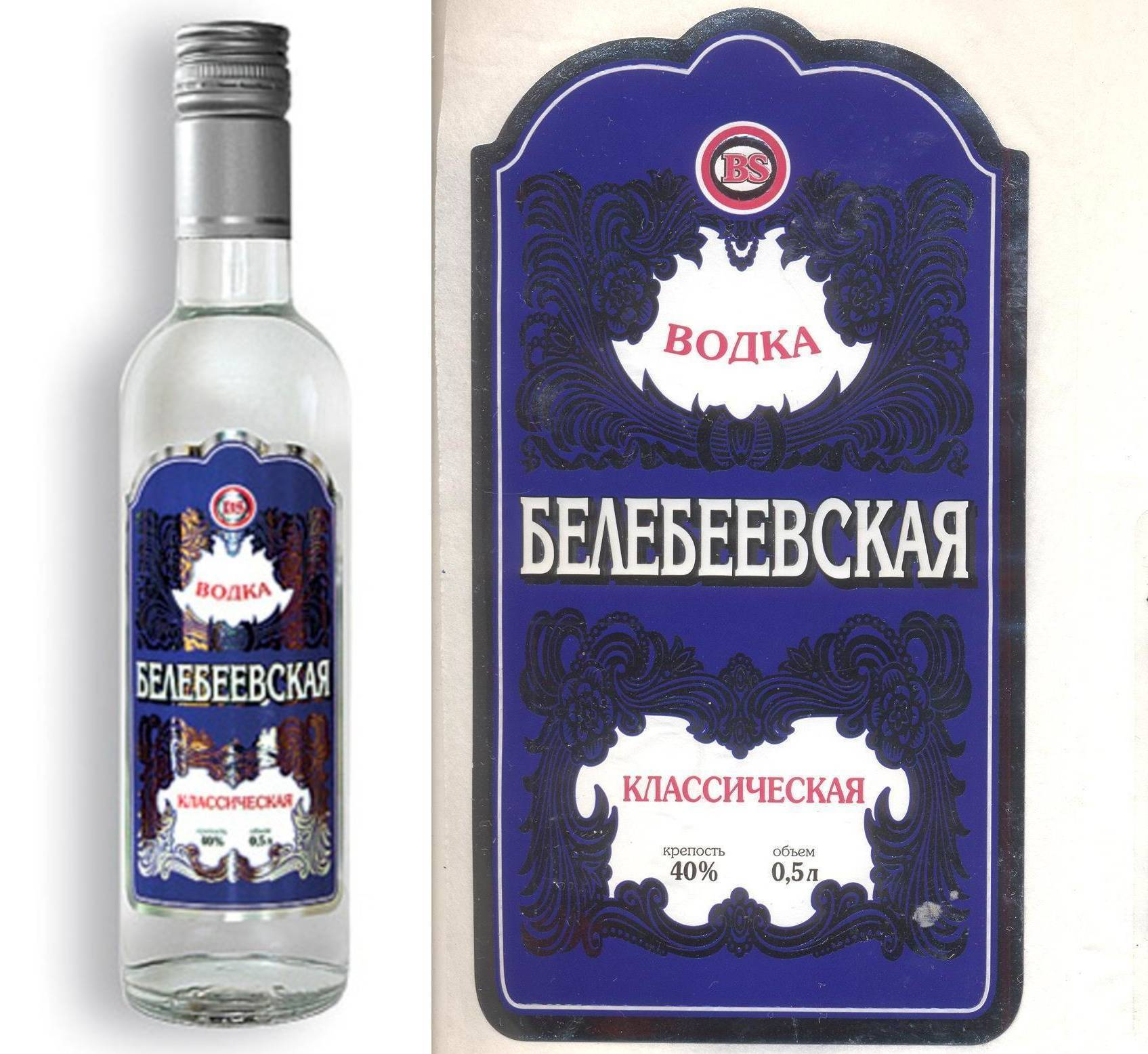 Рейтинг качества водки 2020 в россии от экспертов. лучшая и худшая водка по рейтингу ушедшего года