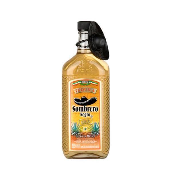 Текила трес сомбрерос — история алкоголя